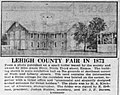 1873 - Old Allentown Fair - Allentown PA.jpg