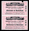 1875 - CRRNJ - Railway Ticket - Allentown PA.jpg