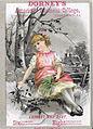 1880 - Dorneys American Business College - Trade Card 2.jpg