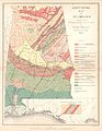 1882 Agricultural Map of Alabama.jpeg