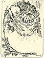 1883TanzkartePaulDüffcke.jpg