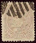 1884 100R Brazil bust Yv61 Mi58.jpg
