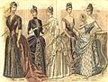 1888 Peterson's Magazine Fashion plate.jpg