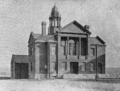 1891 Lancaster public library Massachusetts.png