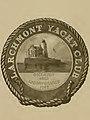 1896 logo - 17th annual regatta, Larchmont yacht club, July 4, 1896 (IA 17thannualregatt00larc) (page 7 crop).jpg