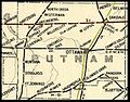 1898 PUTNAM COUNTY RAILROAD MAP.jpg