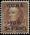 1899USProvisional-10centavos.jpg