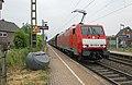 189 070-6 Rhein Cargo doorkomst Millingen (9094743774).jpg