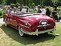 18 Nos 09 - Chrysler.jpg