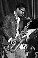 19° International Jazz Festival of Punta del Este - 150111-1924-jikatu (16077494677).jpg