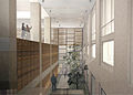 19-03-2012 Edificio Moneda Bicentenario (6996328061).jpg