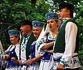 19.8.17 Pisek MFF Saturday Afternoon Dancing 182 (36655455326).jpg