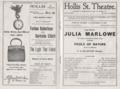 1903 HollisStTheatre Boston Oct12.png