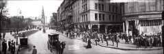 1903 TremontSt WestSt Boston byEChickering LC.jpg