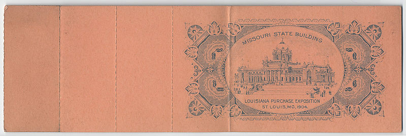 File:1904 Democratic National Convention Admission Ticket (4359976552).jpg