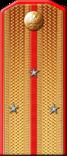 1904ic-p03