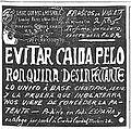 1905-Ronquina-desinfectante-Nuevo-Mundo.jpg