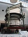 1906 Toyoda Circular Loom.jpg