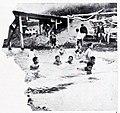 1908-08-15, Blanco y Negro, Escuela gratuita de natación 01, Alba.jpg