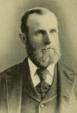 1908 Edward Fuller Massachusetts House of Representatives.png