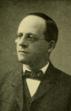 1908 Robert Luce Massachusetts House of Representatives.png