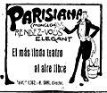 1912-07-27-Parisiana-teatro.jpg