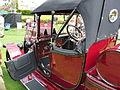 1912 De Dion Bouton DM A.S. Flandrau Roadster (3828716567).jpg