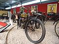 1914 Peugeot 350 MC 3,5cv Musée de la Moto et du Vélo, Amneville, France, pic-004.JPG