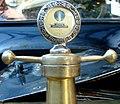 1915 Ford Model T Moto-Meter 6-9-12 (7427665346).jpg