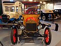 1916 Ford T with Calliaphone organ pic2.JPG