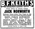 1916 Keiths theatre BostonGlobe Oct2.png
