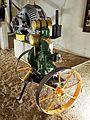 1920 moteur 6ch Japy, Musée Maurice Dufresne photo 2.jpg