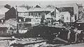 1922, Ատանա բնակարանը եւ դպրոցը.jpg
