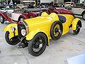 1925 FN 1300 Sport y f3q.JPG