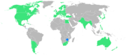 1928 Summer Olympic games countries