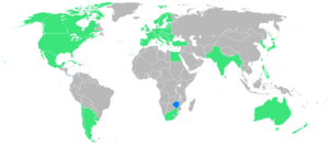 1928 Summer Olympic games countries.png