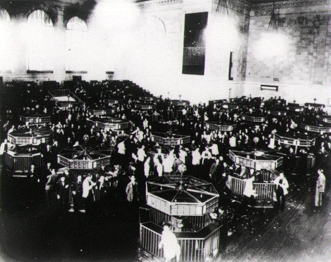 1930-67B