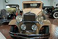 1930 Hudson Model T -- Hostetlers (6929572359).jpg