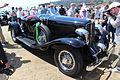 1932 Auburn 8-100A Speedster (21737850635).jpg