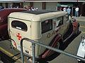 1934 Terraplane ambulance (5081552853).jpg