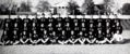1936 Clemson Tigers football team (Taps 1937).png