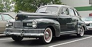 1946 Nash Ambassador Slipstream 4-door sedan NJ.jpg
