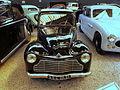 1948 Simca 6 pic2.JPG