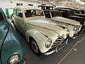 1948 Skoda 1101 Tudor type 938 pic1.JPG