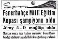 1950 05 08 Milliyet.jpg