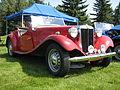 1950 MG TD (2717654337).jpg