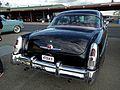 1953 Mercury Monterey coupe (7708030650).jpg