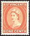 1955 1c stamp of St. Vincent.jpg