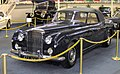 1955 Bentley S1 Continental Park Ward Drophead.JPG