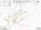 1956 Atlantic hurricane season map - 2.png